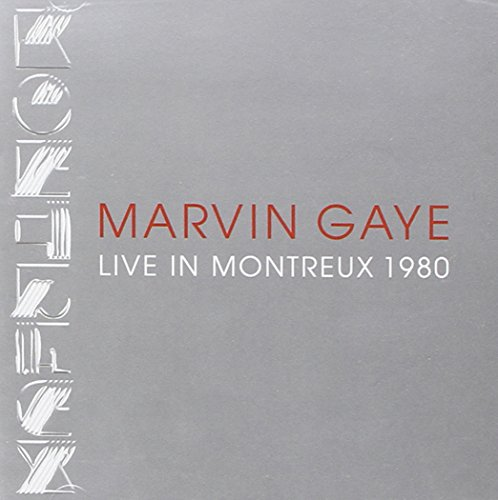 Live In Montreux 1980  (2cd)