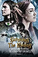 Surviving the Waning