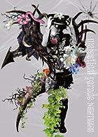 majestical parade(初回生産限定盤)(写真集付)(DVD付)()