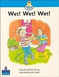 Story Street: Beginner Stage Wet! Wet! Wet!(SS)