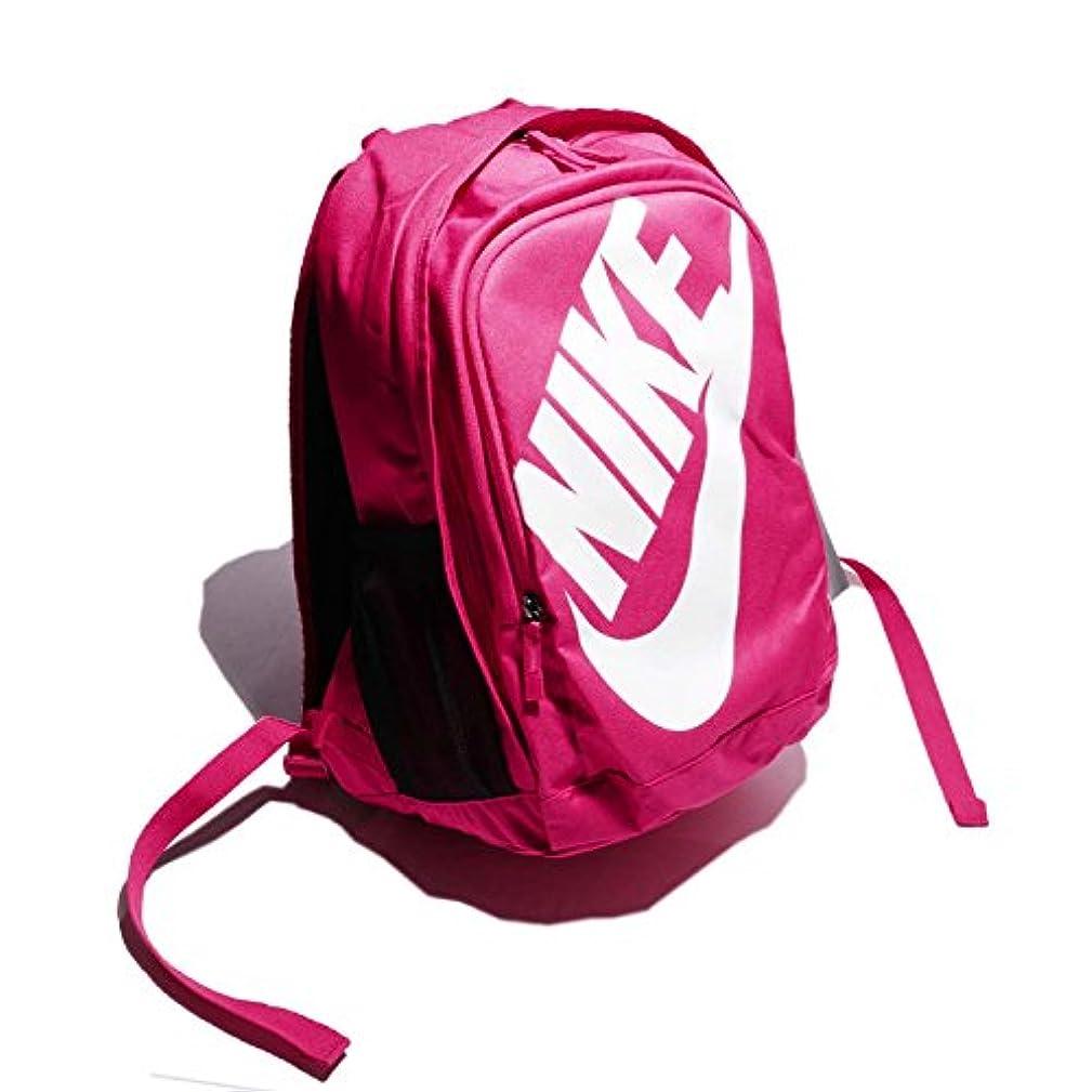 フィドルポット出来事(ナイキ) バックパック リュック Nike Hayward Futura M 2.0 BA5217694 [並行輸入品]