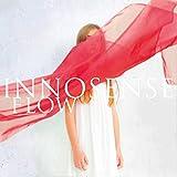 INNOSENSE(初回生産限定盤)(DVD付)
