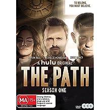The Path: Season One