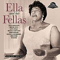 Ella and Her Fellas [Analog]