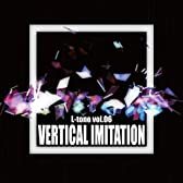 VERTICAL IMITATION