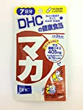 DHC マカ 7日分 21粒