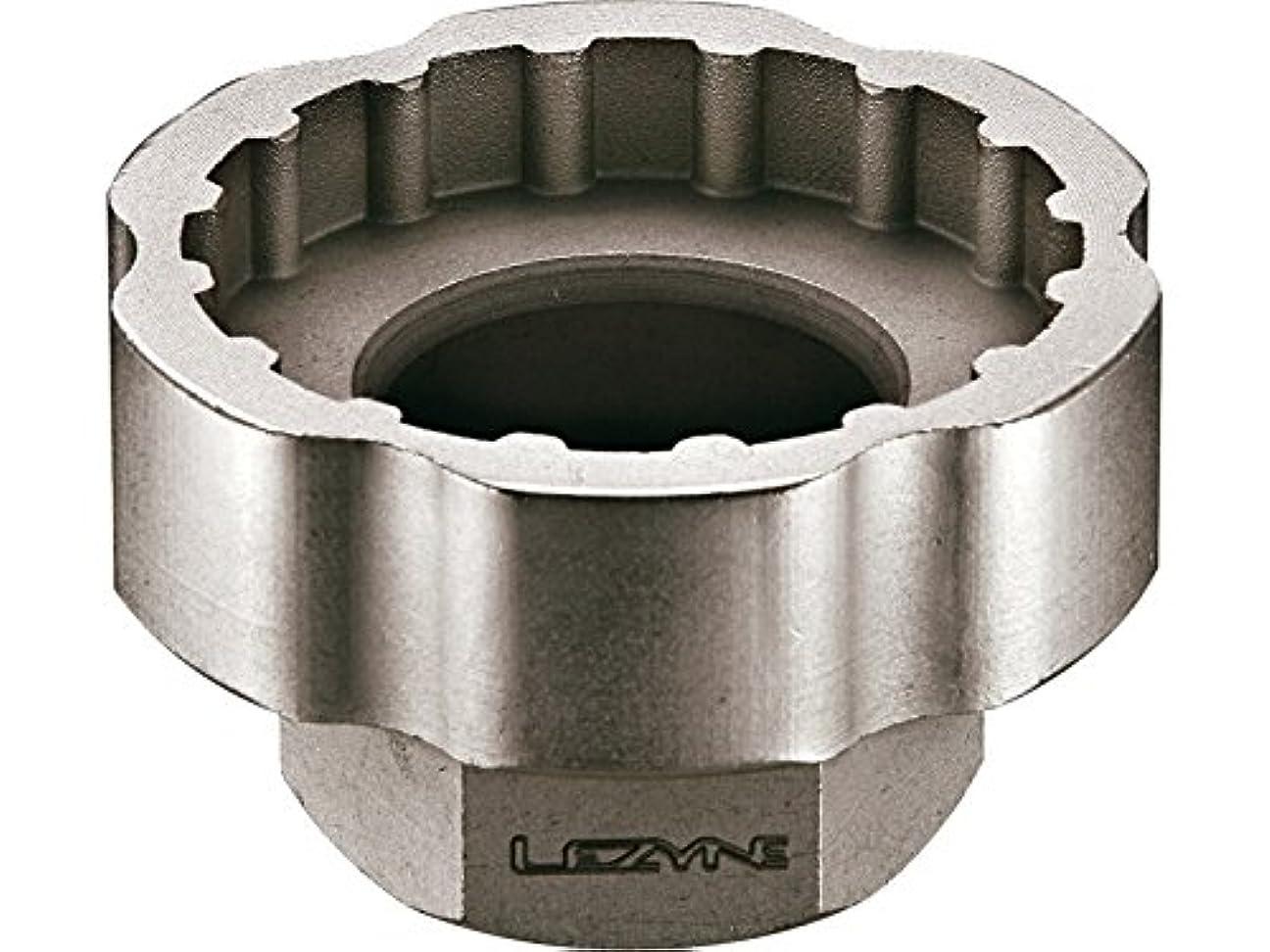 眉をひそめるスマッシュ水素Lezyne EXBBT-SOC Tool ミニバイクツール レディース silver グ