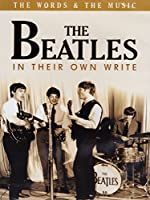 Beatles: In Their Own Write [DVD]
