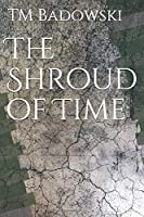 The Shroud of Time