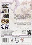 CLANNAD -クラナド- 第1期 コンプリート DVD-BOX (全24話, 592分) 京都アニメーション アニメ [DVD] [Import] [PAL, 再生環境をご確認ください] 画像
