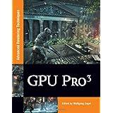 GPU PRO 3: Advanced Rendering Techniques