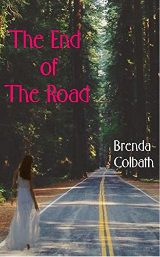 The End of the Road (English Edition)