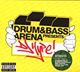 Drum & Bass Arena: Mixed By DJ Hype