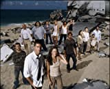 Lost - Staffel 1