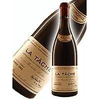 ドメーヌ・ド・ラ・ロマネ・コンティ ラ・ターシュ[1995]【750ml】Domaine de la Romanee Conti La Tache