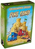 Stronghold Games ファインサンドゲーム