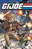 G.I. JOE: A Real American Hero, Vol. 21 - Special Missions (G.I. JOE RAH)