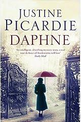 Daphne Kindle Edition