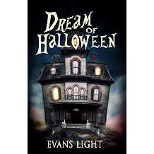 Dream of Halloween