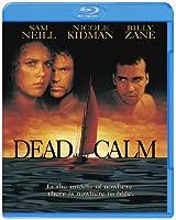 デッド・カーム/戦慄の航海 [Blu-ray]