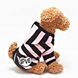 ヒップドギー (Hip Doggie) パーカー Super Soft Love Hoodie サイズ XL