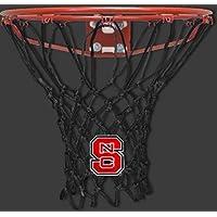 The Ohio State大学バスケットボールNet