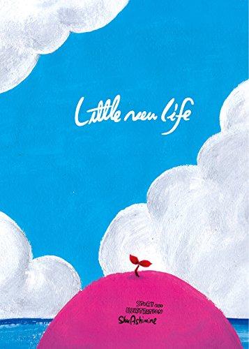 Little New Life
