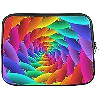 (ArtsAdd) パソコン スリーブ PC タブレット ケース マックブックプロ Macbook Pro 11インチ用
