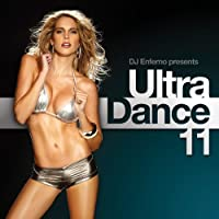 Ultra Dance 11 by Various Artists (2010-01-26)