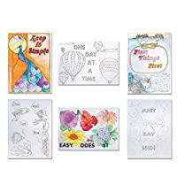 Positive Posters (pack of 24) [並行輸入品]