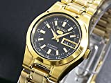 セイコー SEIKO セイコー5 SEIKO 5 自動巻 レディース 腕時計 SYMH32J1 腕時計 海外インポート品 セイコー[逆輸入] [並行輸入品]