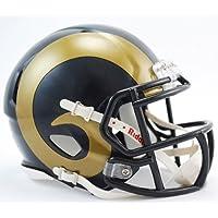 NFL Riddell Speed Mini Helmet by Riddell [並行輸入品]