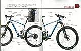 MTBメンテナンス 最新版 (エイムック 3025 BiCYCLE CLUB HOW TO SERI) 画像