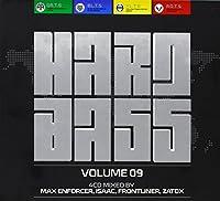 Hard Bass 9
