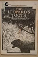 Leopard's Tooth