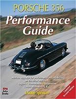 Porsche 356 Performance Guide