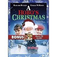 Hobo's Christmas [DVD] [Import]