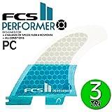 [FCS2 FIN] PERFORMER PC TRI ...