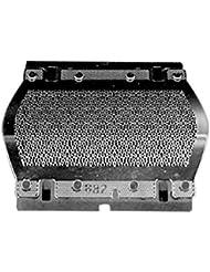 HZjundasi Replacement シェーバーカミソリ はく for Braun 11B/110/120/130s/140/150s/5682/5684