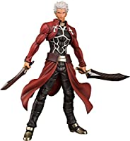 Fate/stay night アーチャー Route:Unlimited Blade Works 1/7スケール PVC&ABS製 塗装済み完成品フ...