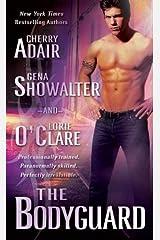 The Bodyguard (T-FLAC) Kindle Edition