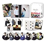 相続者たち DVD-BOX II[DVD]