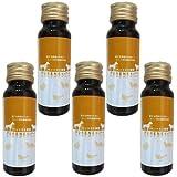 ペット用酵素 ピュアーヌ ペットDE酵素 (50ml) 5本セット