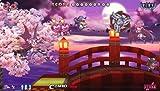 「プリニー2 ~特攻遊戯! 暁のパンツ大作戦ッス!!~」の関連画像