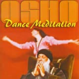Osho Dance Meditation
