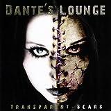 Transparent Scars