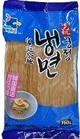 韓国 冷麺 ハウチョン 宮廷 冷麺 麺 160g
