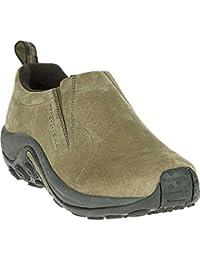 (メレル) Merrell メンズ シューズ・靴 Jungle Moc Shoe [並行輸入品]