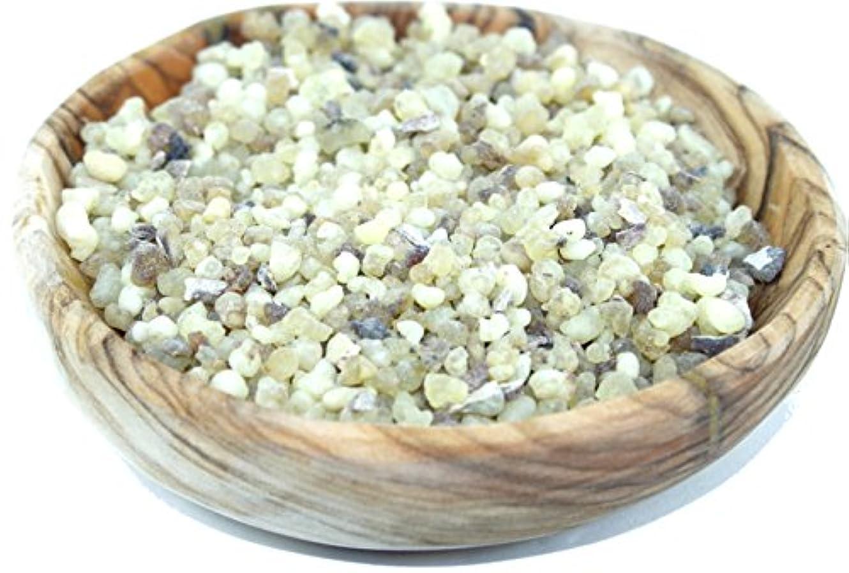病弱司令官以来Mix教会IncenseからThe Holy Land – 1ポンド( Frankincense and Myrrh )