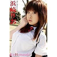 Amazon.co.jp: 桃太郎映像出版: ...